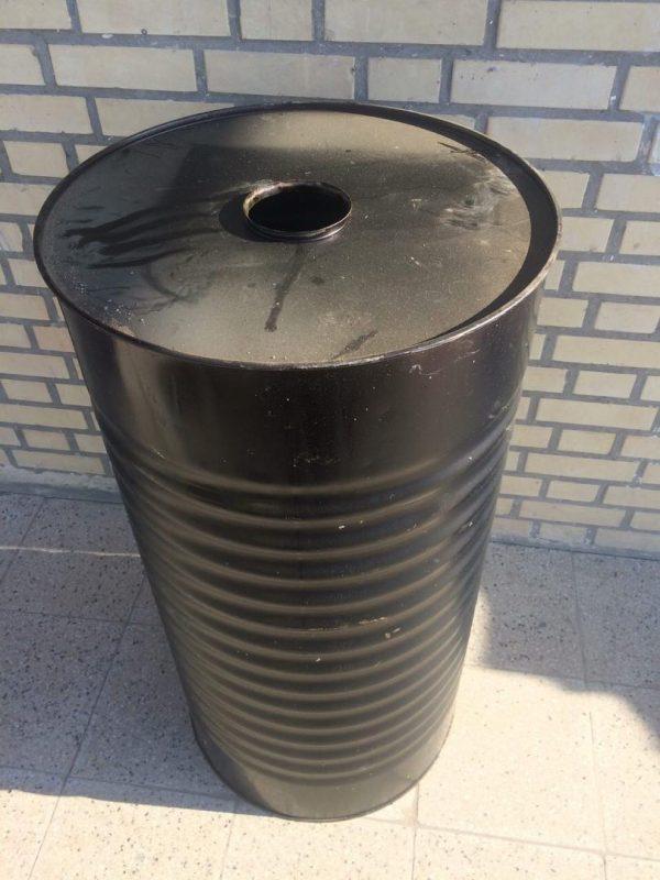 BITUMEN-60.70 NEW BERAL160 KG