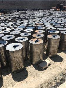 bitumen-85.100-210kg