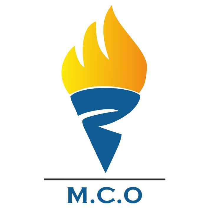 تولید و فیلینگ قیر کارتنی 15*90 توسط شرکت نفت میعاد کاسپین