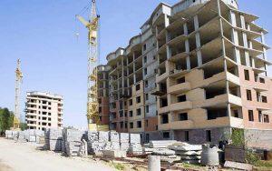 افزایش - مصالح - ساختمانی - کرایه - حمل