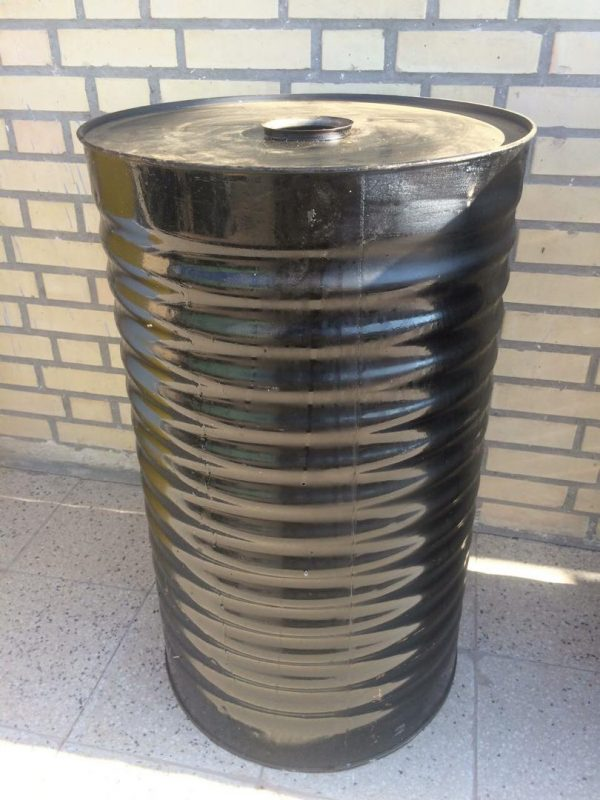bitumen-80.100-85.100