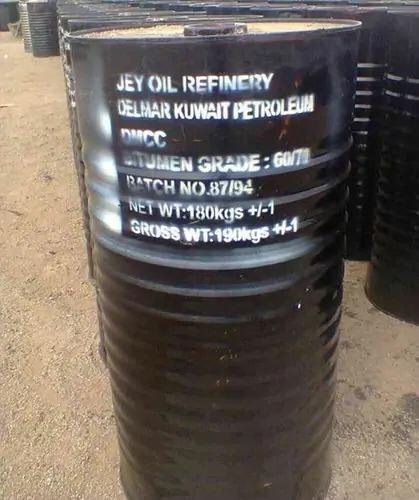 barrel-bitumen-80.100-85.100-new-