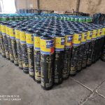 قیمت ایزوگام در ورامین قرچک چرمشهر